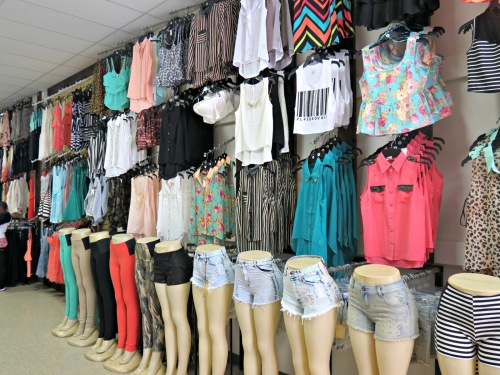 Image result for women clothing shop